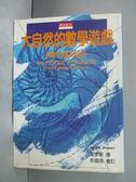 【書寶二手書T5/科學_GEG】大自然的數學遊戲_史都華