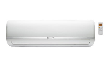 ↙0利率↙ 良峰 *4-5坪 定頻分離式一對一冷專冷氣 RXI-M282CF/RXO-M282CF【南霸天電器百貨】