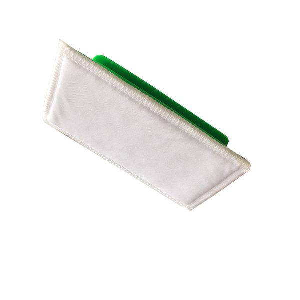 現貨-布面握把刷:水性防滑劑、防蟲劑、防腐劑、水蠟、木漆等專用絨布握把刷。