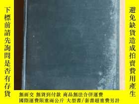 二手書博民逛書店GERMAN罕見DIPLOMATIC DOCUMENTS 187