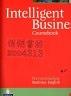 二手書R2YB《Intelligent Business Coursebook