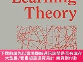 二手書博民逛書店預訂Statistical罕見Learning TheoryY492923 Vladimir Vapnik J
