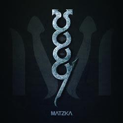 MATZKA 089 CD  瑪斯卡樂團 (音樂影片購)