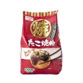 日本昭和章魚燒粉500g