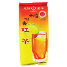 天仁茗茶 咖啡紅茶包 90g