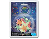 【4M 創意 DIY】Glow 3D Solar System 螢光星星貼片(彩色款) 00-05241