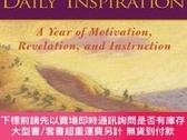 二手書博民逛書店The罕見Runner s Book Of Daily InspirationY255174 Nelson,