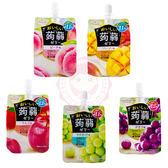 日本 Tarami 達樂美 吸吸果凍 多種口味(150g)【庫奇小舖】