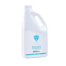 白因子 環境抗菌液2L(單罐)...