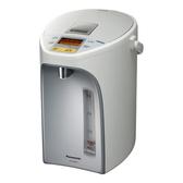 24期零利率 Panasonic 國際牌 NC-SU403P 熱水瓶 4L 公司貨