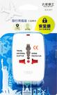(現貨)多國轉換旅行用插座 AA301