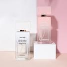 香水50ML花之物語 萌系香水 少女花果香調香水
