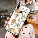 [A30 軟殼] 三星 Samsung Galaxy A30 A205 A305 手機殼 外殼 日本柴犬