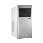ASUS 華碩 H-S640MB 第九代i5 六核心SSD 桌上型電腦