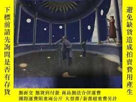 二手書博民逛書店thinking罕見critically(sixth editi
