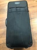 凱傑樂器 薩克斯風 中音 厚帆布箱 保護性強 可提可雙肩