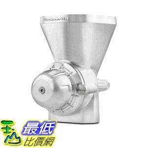 [美國直購] KitchenAid KGM 攪拌機配件 Stand-Mixer Grain-Mill Attachment 穀物 處理機