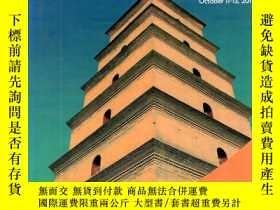 二手書博民逛書店EASEC-15罕見THE FIFTEENTH EAST ASIA-PACIFIC CONFERENCE ON S