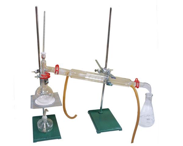 香草花卉精油蒸餾組 大型組合 詳細規格 歡迎來電洽詢