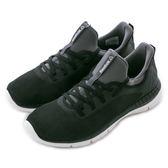 Reebok REEBOK PRINT HER 2.0  慢跑鞋 BS8539 女 舒適 運動 休閒 新款 流行 經典