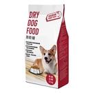 最划算狗乾糧-牛肉口味3.5kg【愛買】