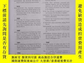 二手書博民逛書店History罕見in Dispute, Volume 19: