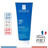 La Roche-Posay 理膚寶水 青春潔膚凝膠 300ml(特別增量版)【巴黎丁】