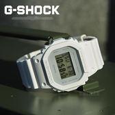 【熱銷款】G-SHOCK 炫彩潮流男錶 43mm DW-5600CU-7 卡西歐 DW-5600CU-7DR 熱賣中!