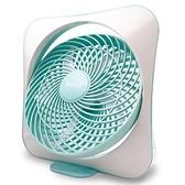 Massey 10吋 充電式風扇MAS-10C【愛買】