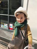 兒童毛衣辰辰媽嬰童裝兒童冬裝女童打底毛衣高領套頭1-3歲寶寶針織打底衫多莉絲旗艦店