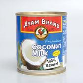 馬來西亞【雄雞標】特級椰奶  270ml