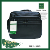 【YESON】專業手提側背公事包 86001
