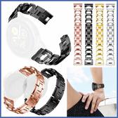 三星 active D字扣錶帶 三星錶帶 金屬錶帶 錶帶