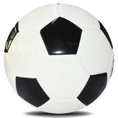 足球5號4號青少年學生3號兒童足球世界杯歐洲杯歐冠裝備 免運