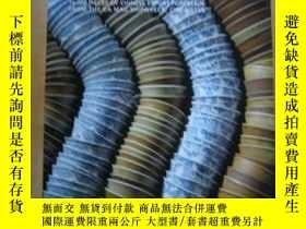 二手書博民逛書店金甌罕見沉船 外銷瓷 蘇富比 2007年 Made in Imp