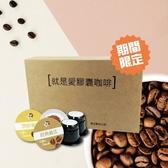Nespresso 膠囊機相容 Belamolly 綜合咖啡膠囊 量販包50入 (BM-L)