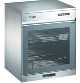 【系統家具廚具】 Blue Sky 落地式烘碗機 BS-7160W