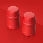 德國雷德夫不銹鋼保溫飯盒 燜燒杯長效保溫帶勺子悶燒罐 保溫桶 科技藝術館