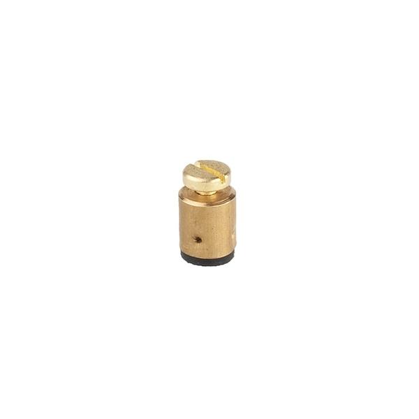 【速捷戶外】PETROMAX 零件 #229 CHECK PACKING WITH SREW 預熱噴槍止擋片 (適用HK500/150)