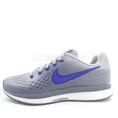 Nike WMNS Air Zoom Pegasus 34 [880560-501] 女鞋 慢跑 運動 休閒 紫 紫
