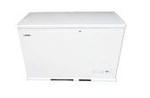 至鴻 GEMA 密閉式冷凍櫃【4尺4 冰櫃】型號:BD-420