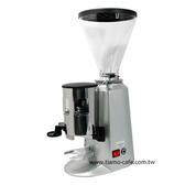 金時代書香咖啡 義大利進口刀盤 901N (營業用) 義式咖啡磨豆機 銀 (歡迎加入Line@ID:@kto2932e詢問)