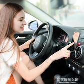 車用支架 車載手機支架黏貼磁力吸盤式汽車用磁性車內磁鐵磁吸車上支撐導航 蘇荷精品女裝