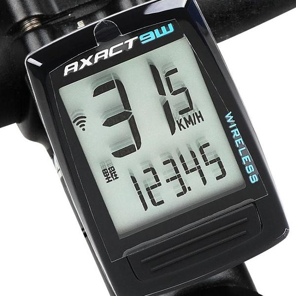 GIANT捷安特自行車碼表山地車公路車中文無線防水測速里程表裝備