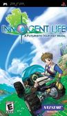 PSP Innocent Life: A Future Harvest Moon 無瑕生命:新牧場物語(美版代購)