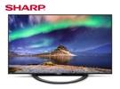 SHARP夏普 60型 AQUOS真8K液晶電視(8T-C60AX1T)