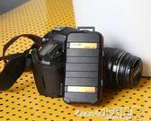 記憶卡收納盒 LENSGO佳能尼康單反相機電池盒內存sd卡收納盒tf卡包CF卡相機配件