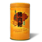 阿邦小舖 自然豬 肉鬆(170g)原味