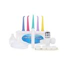 沖牙機 潔牙器 沖洗牙機SPA 家庭專用...