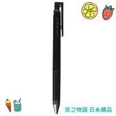 【京之物語】PILOT 百樂 JUICE UP 0.4mm黑色水性筆 現貨  LJP-20S4(另有賣替換芯)